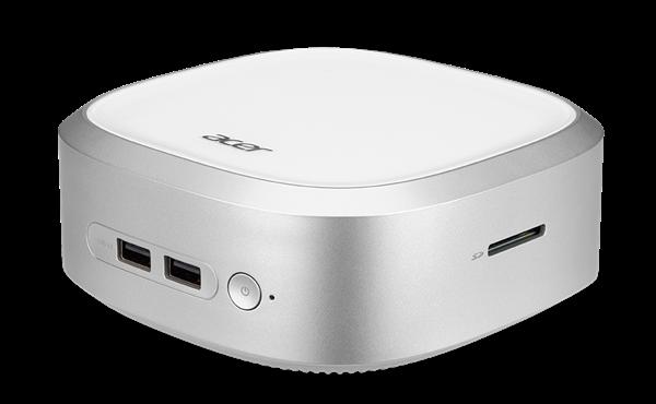 Mini Kühlschrank Leihen : Mini pc mieten und leihen computer rent auf dry hire.com