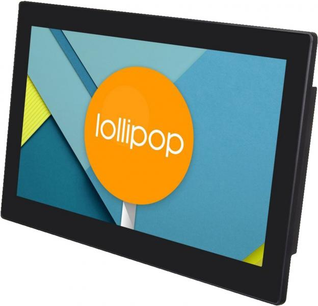 "14"" Android Tablet"