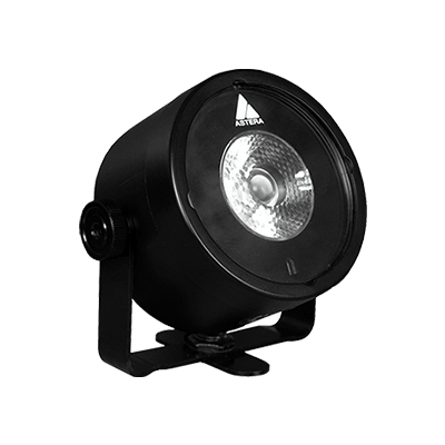 LED RGBW Lightdrop Astera AX3 WDMX