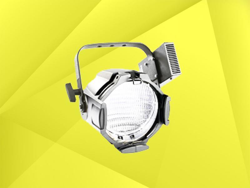 Konfetti-handkanone Handheld-streamer Einen Effekt In Richtung Klare Sicht Erzeugen 50cm Lila Der GüNstigste Preis Showtec