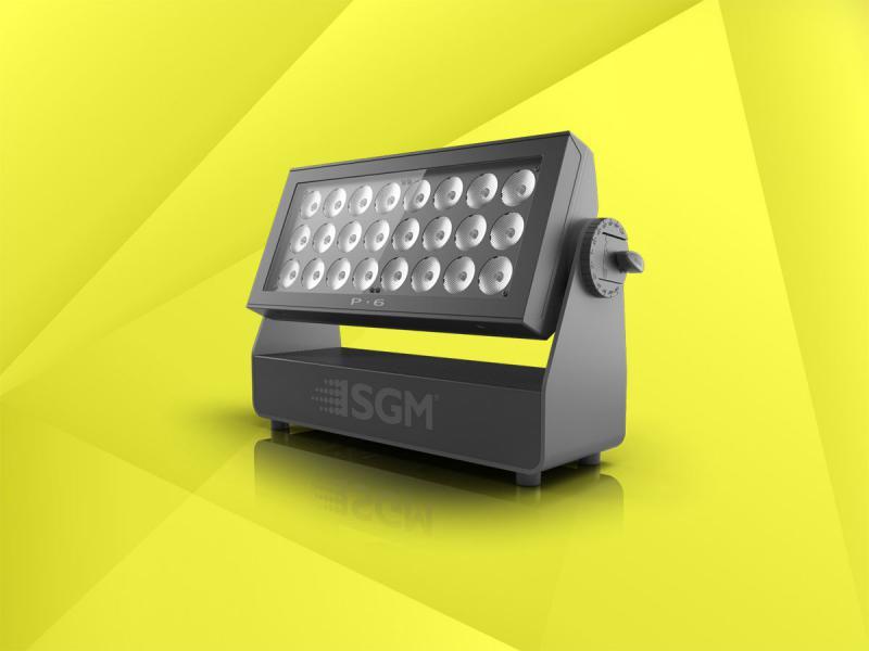 Der GüNstigste Preis Showtec 50cm Handheld-streamer Einen Effekt In Richtung Klare Sicht Erzeugen Lila Konfetti-handkanone