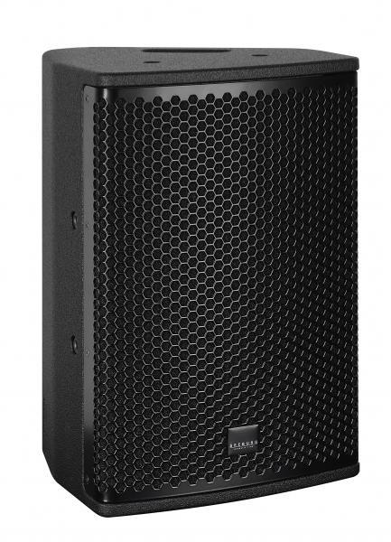 Multifunktionale Usb Lade Vorträge Sound Audio Tragbare Wiederaufladbare Noise Reduction Voice Recorder Digitale Mp3 Player In Verschiedenen AusfüHrungen Und Spezifikationen FüR Ihre Auswahl ErhäLtlich Digital Voice Recorder