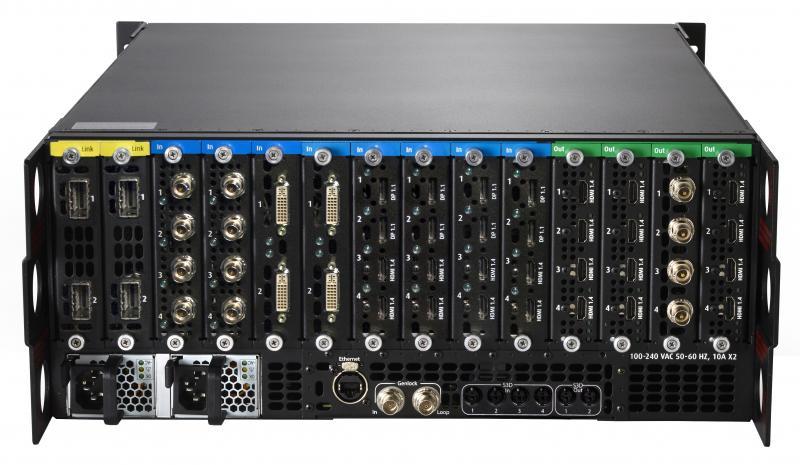 Computer & Büro Kvm-switches Neueste Kollektion Von 1 StÜcke 2x2 Switch Splitter Hdmi V1.4 Unterstützung Full Hd 1080 P 3d 2 10 Mt Eingang Abstand 2 Ausgang Hdmi Switcher Konverter Universelle Neue