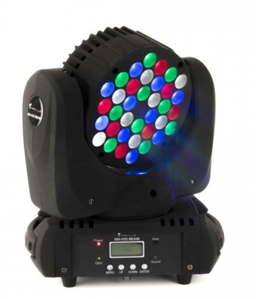 Der GüNstigste Preis Showtec Handheld-streamer Einen Effekt In Richtung Klare Sicht Erzeugen Konfetti-handkanone Lila 50cm