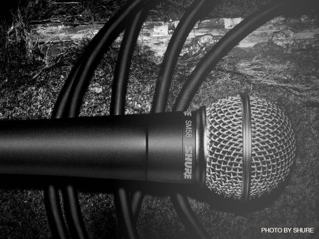 Einfach Haube Metall Audio Boom Pole Unterstützung Halter Stehen Für Mikrofon C-steht Ungleiche Leistung Unterhaltungselektronik