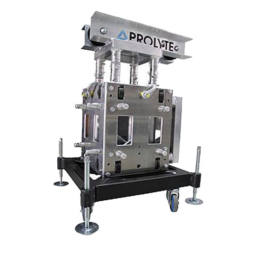 Prolyte MPT Tower