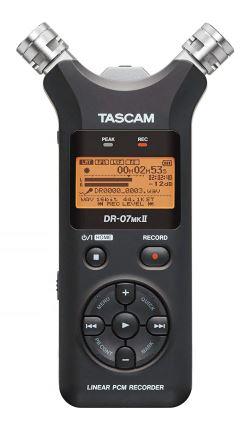 Cassette & Spieler Suche Nach FlüGen Cassette To Mp3 Converter Player Analogen Bänder Musik Digital Speichern Auf Usb-stick Usb Walkman Kassettenspieler Tragbare Neue