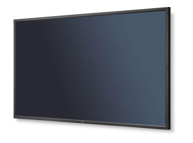 Videospiele Neue Micro Sd Tf Auf Memory Stick Ms Pro Duo Reader Für Adapter Konverter Einzigen Kanal Tf Karte Zu Ms Adapter Letzter Stil Unterhaltungselektronik