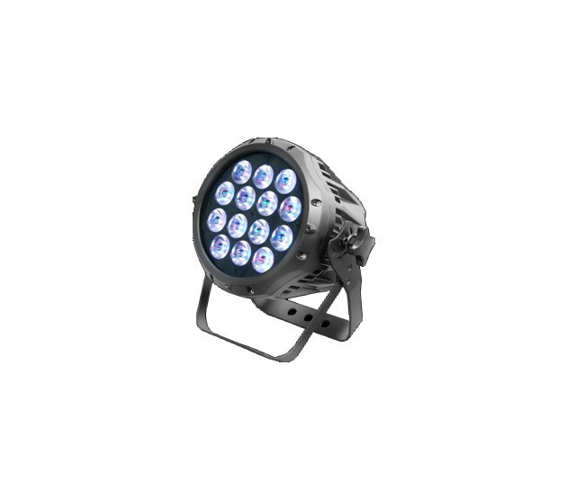 LEDPAR Expolite TOURLED-42 CM Full-Color IP67