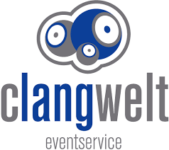 Clangwelt Eventservice