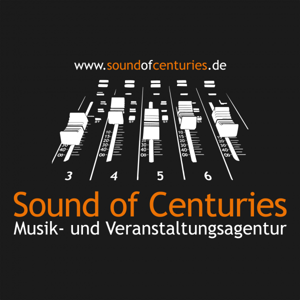 Sound of Centuries