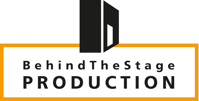 BehindTheStage Production | Inh.:Philipp Fichte