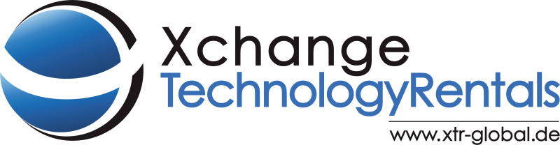 Xchange Technology GmbH