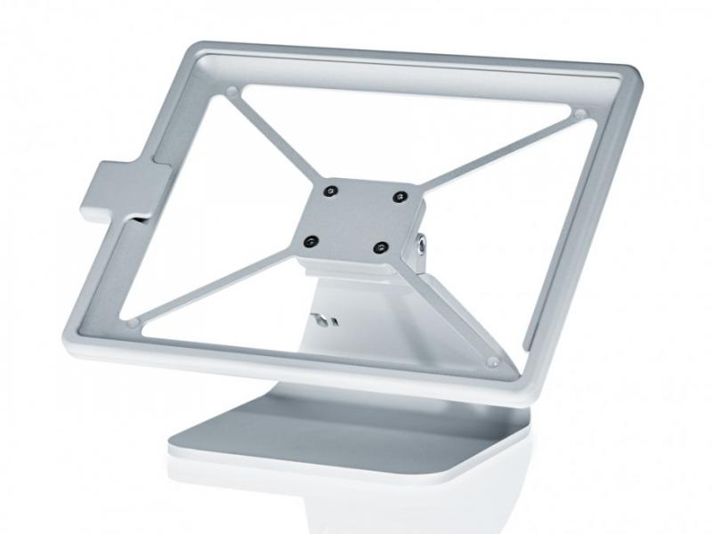 Ipad Table Stand