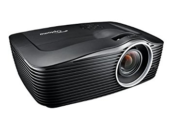 DLP | Full HD | Daten/Video Projector