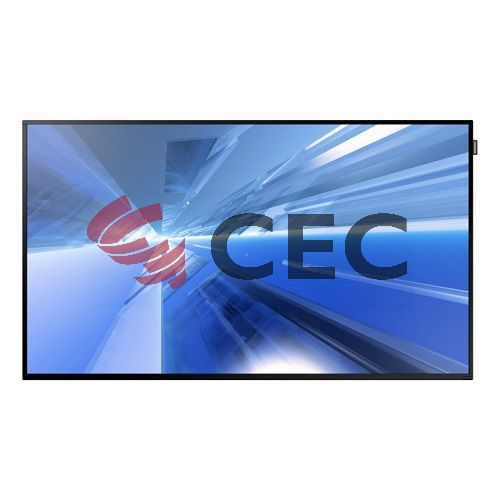 CEC Creative-Event-Consulting