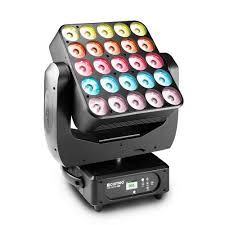 Cameo AURO MATRIX 500 - 5 x 5 LED