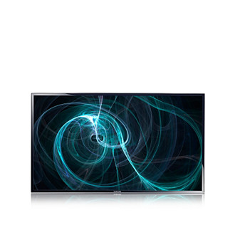 "Samsung Full HD Displays ME-Serie 32""-95"""