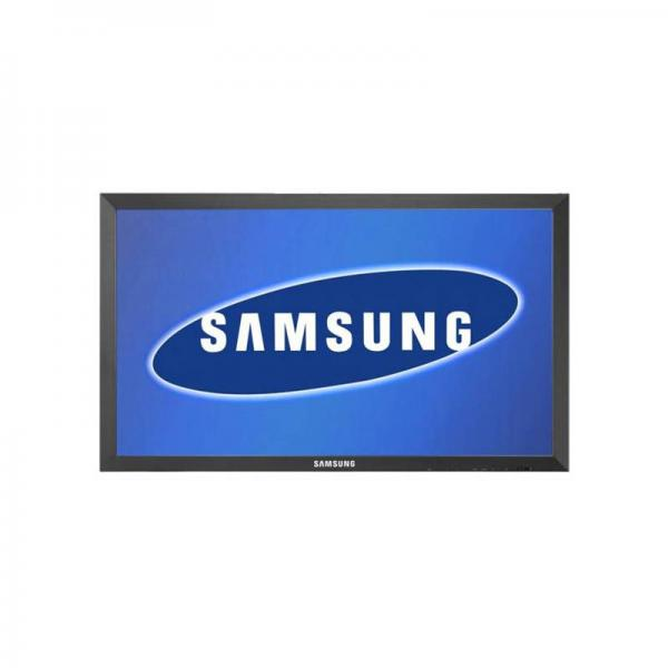 "46"" Touchscreen Monitor/Screen/Display"