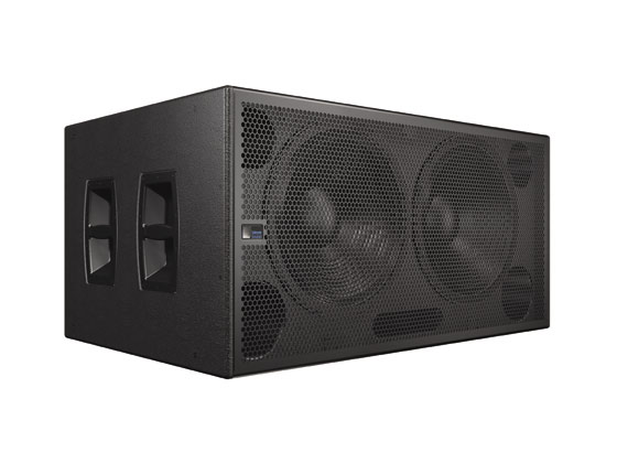 Meyer Sound HP700