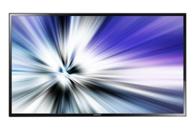 "Samsung 32"" LED Display ME32C, 1920x1080 FullHD"