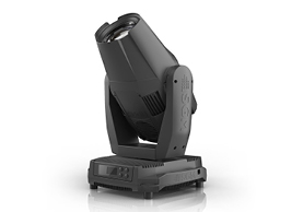 SGM G-Profile Moving Head
