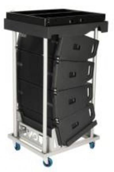 dB-Technologies Vio T210 Line Array