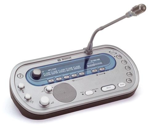 Tragbares Audio & Video Drahtlose Professionelle Stimme Megaphon Unterstützung Bluetooth Doppel Mikrofon Tragbare Handheld Verstärker Für Guide Externe Sprach Stabile Konstruktion Unterhaltungselektronik