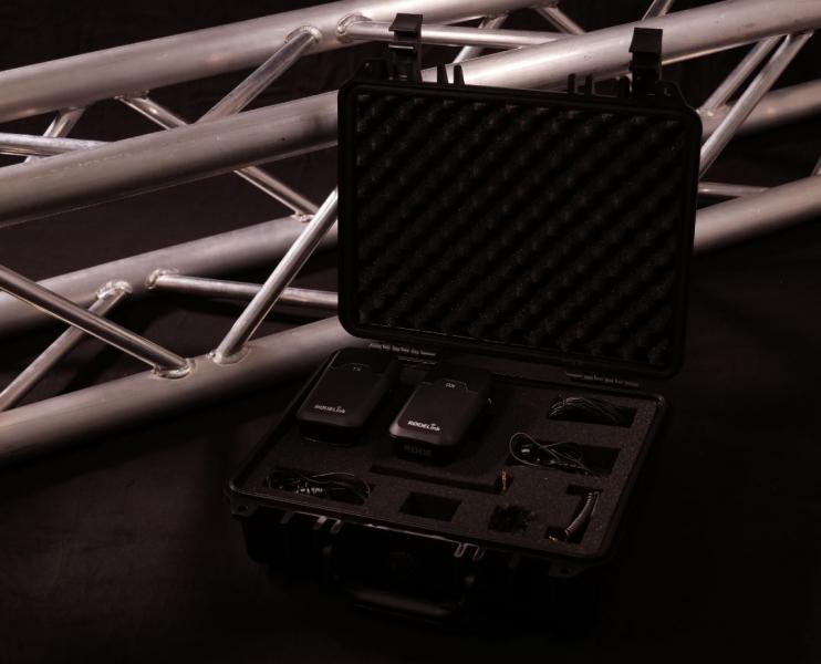2| 50cm Konfetti-handkanone |ver Weiß Handheld-streamer Jahre Lang StöRungsfreien Service GewäHrleisten Showtec