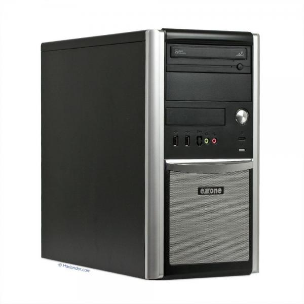 Personal Computer, Tower PC
