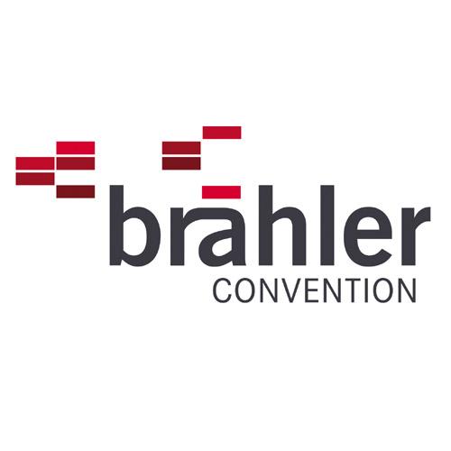 interpreter booth Brähler Modul M83-H (two interpreters) for