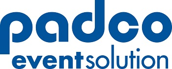 padco Eventsolution