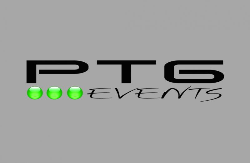 PTG Events