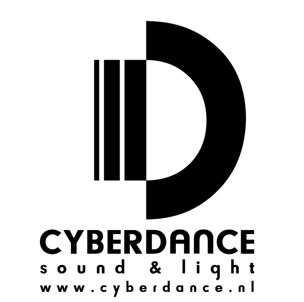 CyberDance Sound & Light