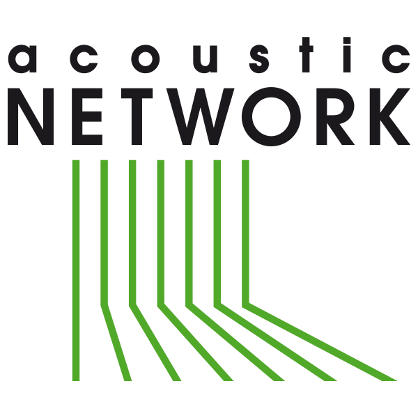 acoustic NETWORK GmbH