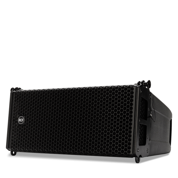 RCF HDL 26-A aktives 2-Weg Line Array Modul