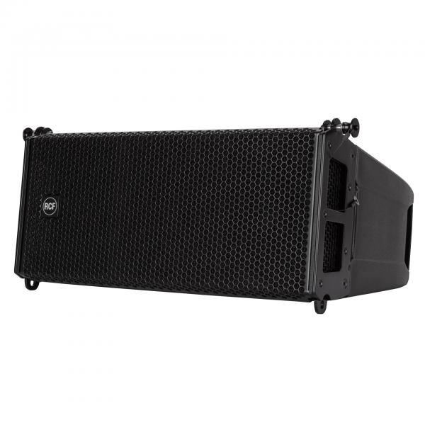 RCF HDL 6-A AKTIVES LINE-ARRAY-MODUL