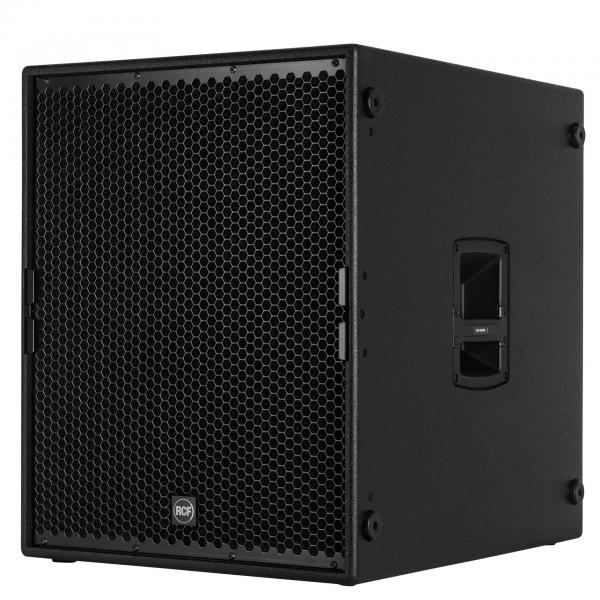 RCF SUB 9004-AS AKTIVER HOCHLEISTUNGS-SUBWOOFER