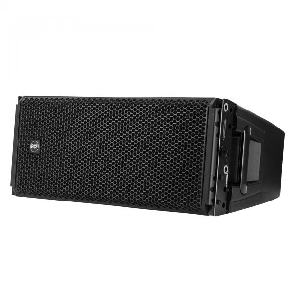 RCF HDL-30 aktives Line Array Topteil /