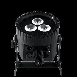 Astera AX5 Akku-LED-Strahler