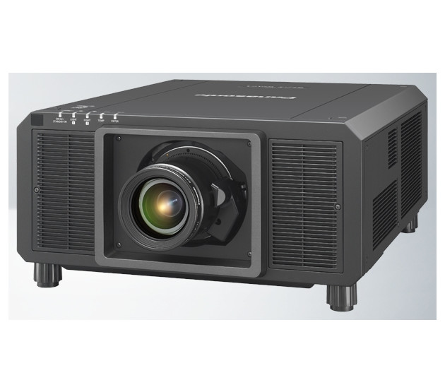 Panasonic PT-RZ21k Video / Datenprojektor