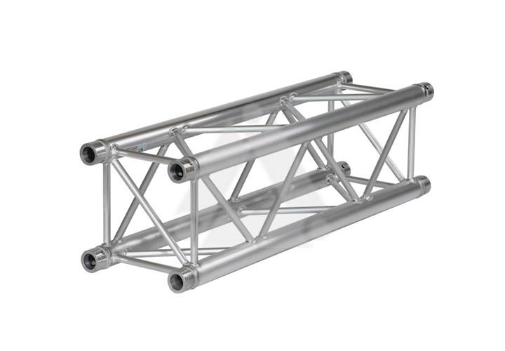 Prolyte H30V-L300 Aluminumtraverse