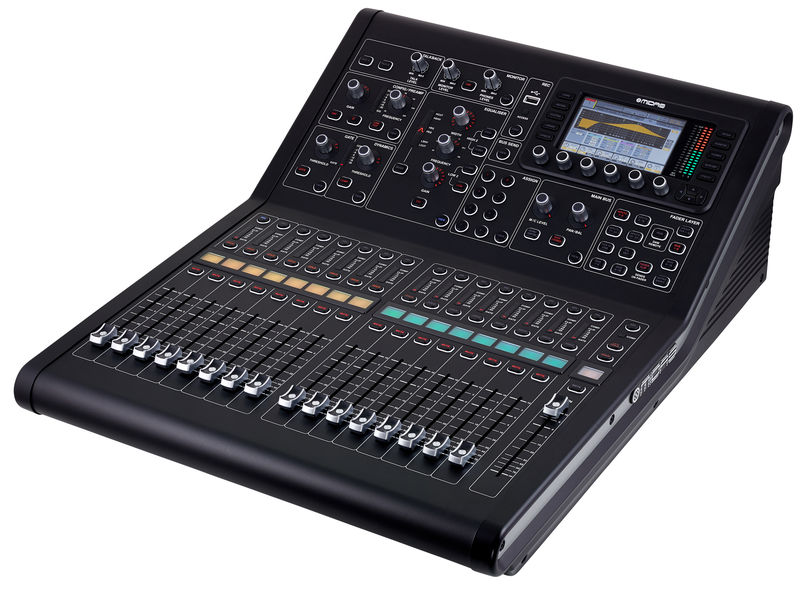 Midas M32R Digitalmixer