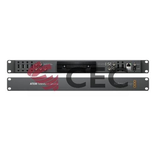 CEC Creative-Event-Consulting