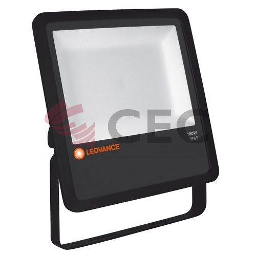 LEDVANCE Floodlight LED Fluter 180W