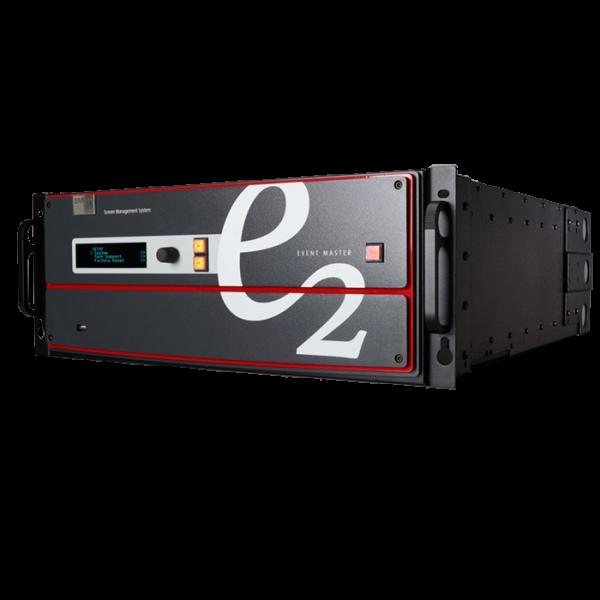 SIGMA System Audio-Visuell GmbH