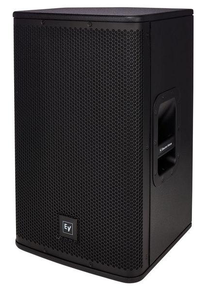 Electro Voice ELX112