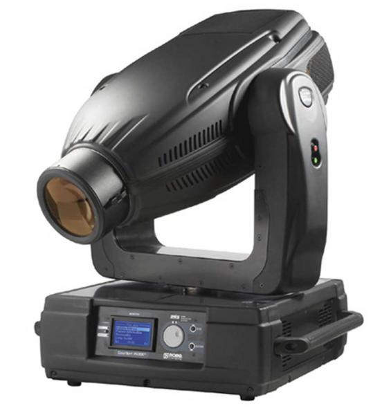 ROBE Lighting ColorSpot 2500E AT