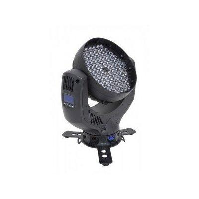 GLP Impression 300 XL RZ LED