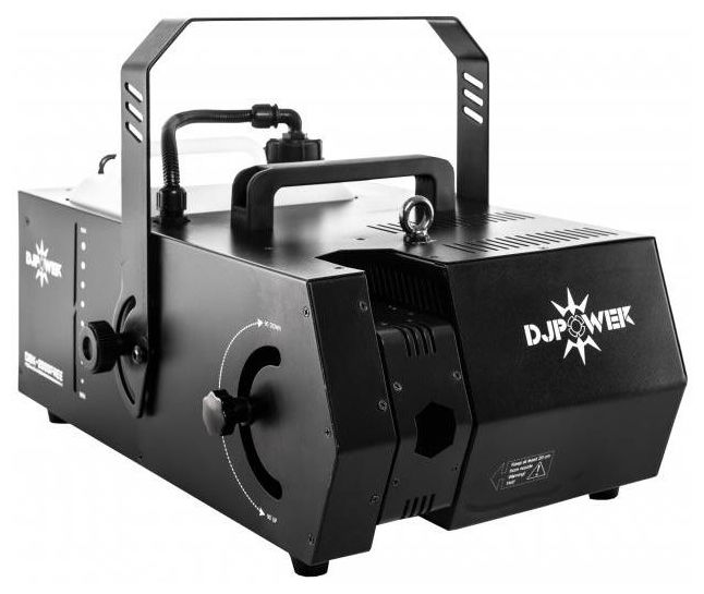 DJ Power DSK-2000